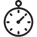 temps de lecture approximatif de 3 minutes