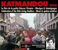 Illust : Katmandou 1969, 21.6 ko, 200x170