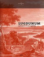 Illust : Lugdunum, naissance, 13.5ko, 150x194