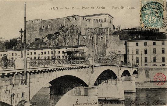 Illust : Pont de Serin (Koenig), 116ko, 548x347