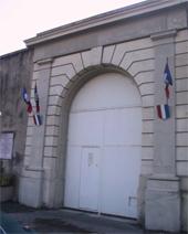 Quartier Montluc [d.r.]