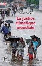 Justice climatique mondiale