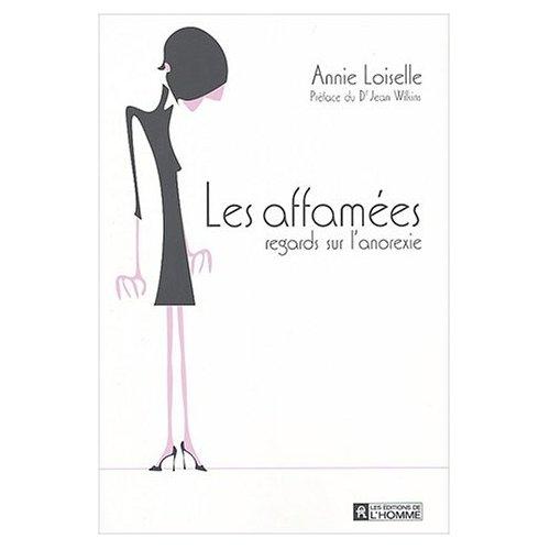 Anorexie mentale : malaise dans la civilisation ? - L'influx