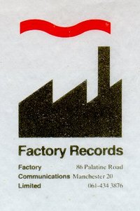 200px-Factory records