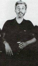 Rob Gretton