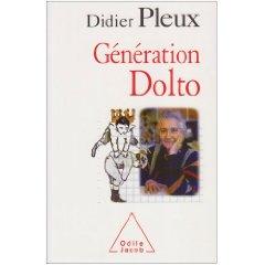 génération dolto