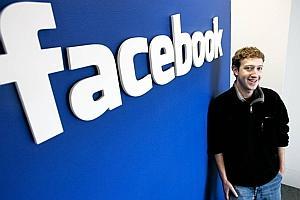 sociabilité des réseaux sociaux