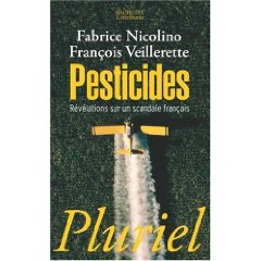 pesticides révélations sur un scandale