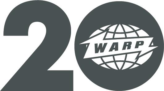 Warp 20