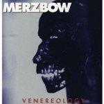 Merzbow - Venereology