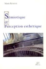 Illust : Sémiotique et percepti, 11.8ko, 149x225