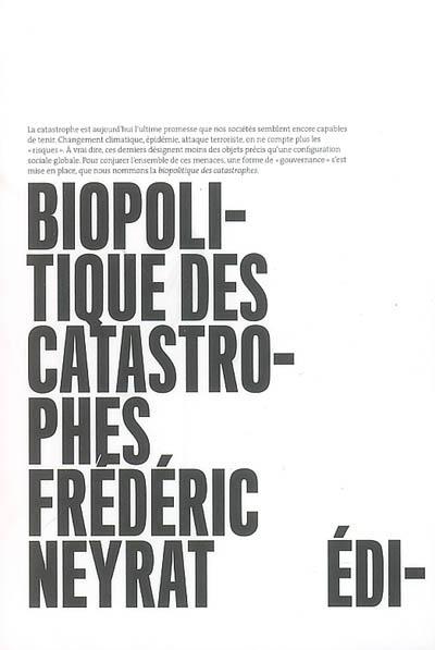 biopolitique