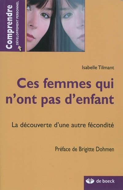 Illust : Ces femmes qui n, 76.4ko, 400x617