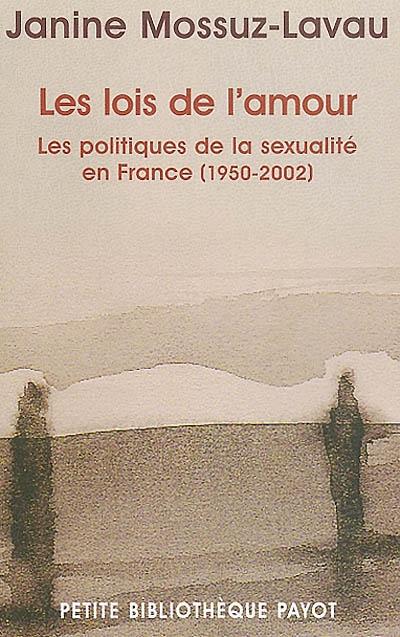 Illust : Les lois de l'am, 186.2ko, 400x637