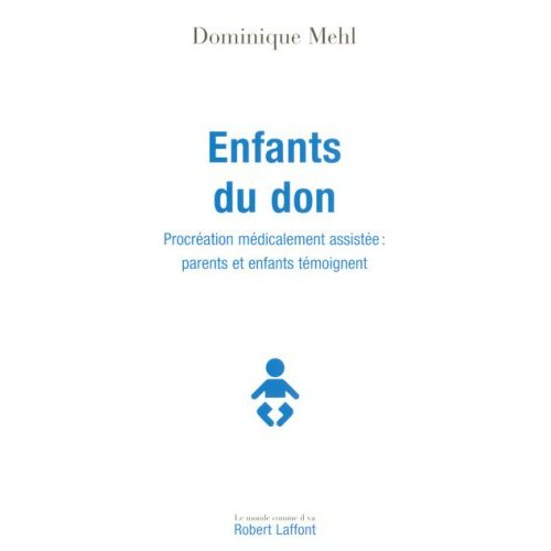 enfants du don
