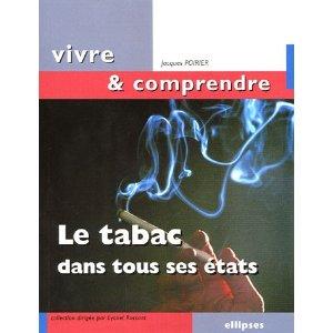 le tabac dans tous ses états