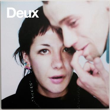 DEUX(MW)