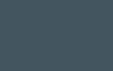IWMLogo-grey
