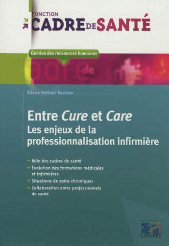 cure et care