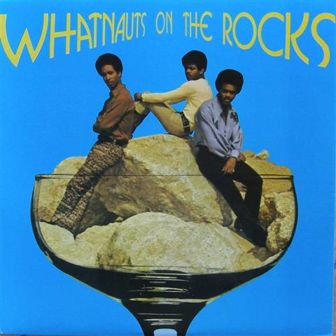 whatnauts-on-the-rocks-front