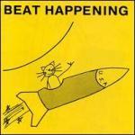 beat-happening