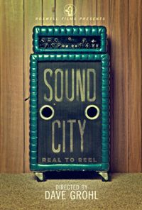sound city pochette