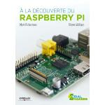 A la découverte du Raspberry