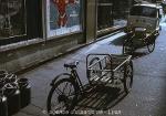 © Agence d'urbanisme - Lyon