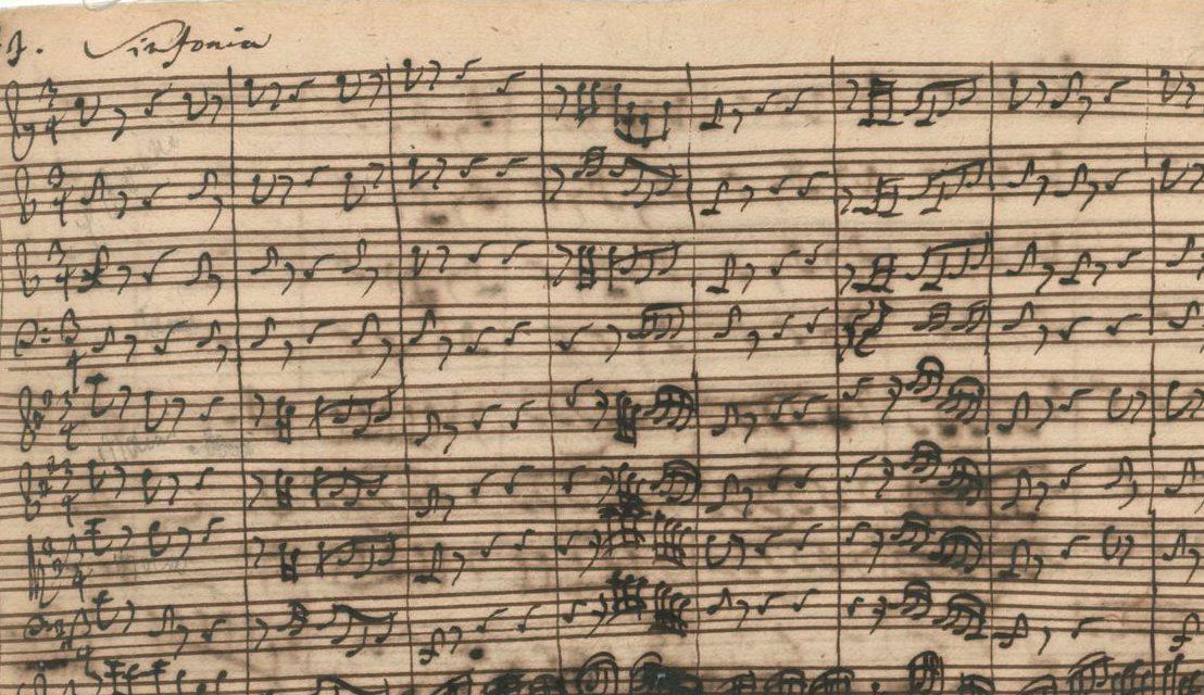 chant facile pour chorale