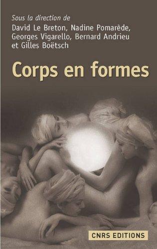 Corps en formes