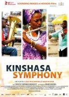 jacquette Kinshasa symphony