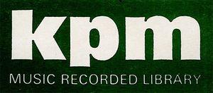 Lib logo KPM