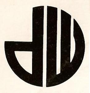 lib dewolfe logo