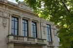 Comédie de Valence - Source : Rhône Alpes Arts
