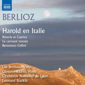 Illust : berlioz-harold-en-(...), 11ko, 300x300