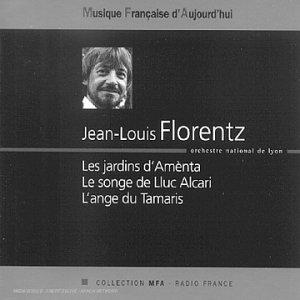 Illust : krivine florentz, 16.7ko, 300x300