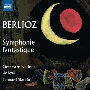 Illust : naxos-berlioz-slat(...), 23.5ko, 300x300