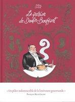 jacquette La passion de Dodin-Bouffant