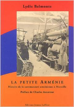 Illust : La petite Arménie(...), 14.8ko, 239x346