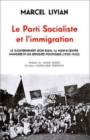 Illust : Le Parti Socialiste, 41ko, 304x475