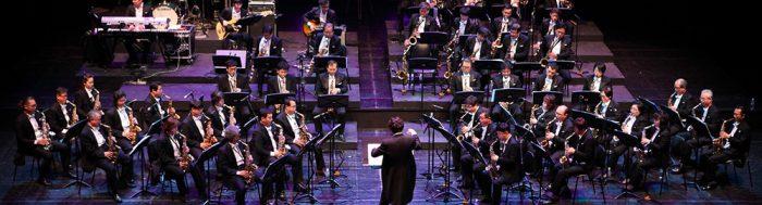 classique-orchestre