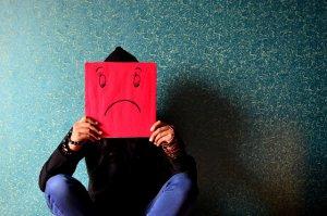 Unhappy {JPEG}