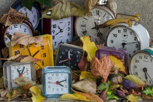 Watches {JPEG}