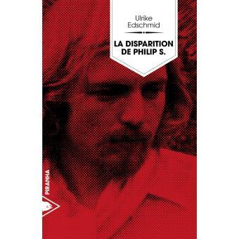 Illust : La disparition de (...), 21.9 ko, 340x340