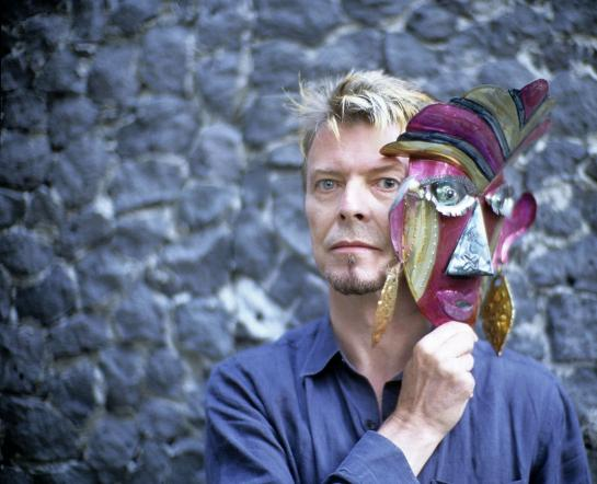 Illust : David Bowie, 39 ko, 545x442