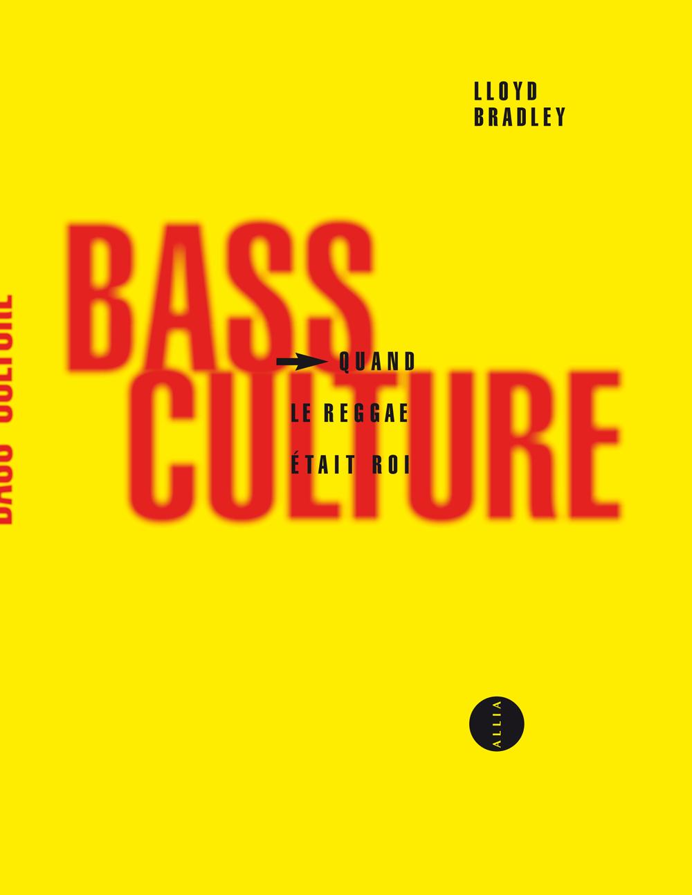 Illust : bass culture, 247.8ko, 1000x1294