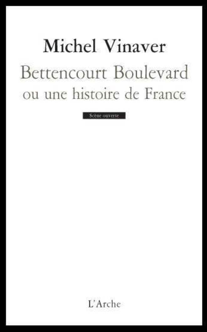 Illust : Bettencourt boulevard, 33.4 ko, 661x1058