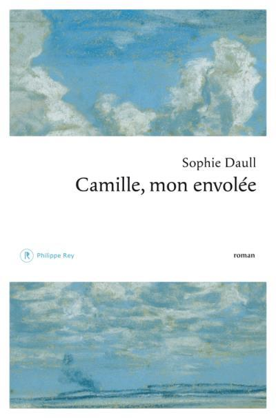Illust : Camille mon envolée, 25.4 ko, 400x606