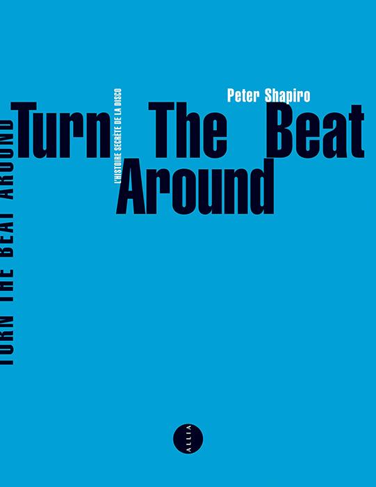 Illust : turn the beat, 99.5ko, 541x700