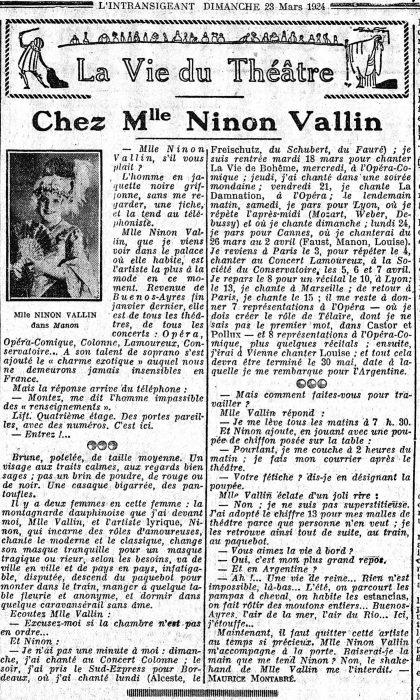 L'intransigeant 1924-03-23 Gallica
